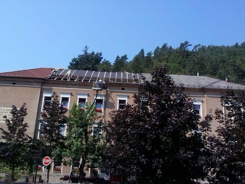esti-avgust-2015-19