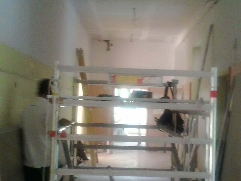 hodnik-med-deli-18-8-2015-2