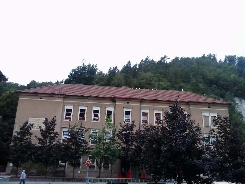ola-19-avgust-2015-1